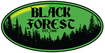 Black Forest Auto Service, Inc.